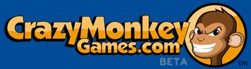 Mad Monkey Games