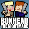 play Boxhead the Nightmare: Biever and Baby