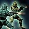 Play Darkbase RTS