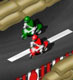 play Mini Moto