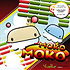 download Moko Moko