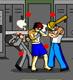 play Muay Thai 2