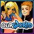Play OurWorld