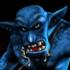 play Trolls Rage