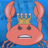 play Ultimate Crab Battle