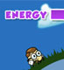 Play Wiggi World Rescue