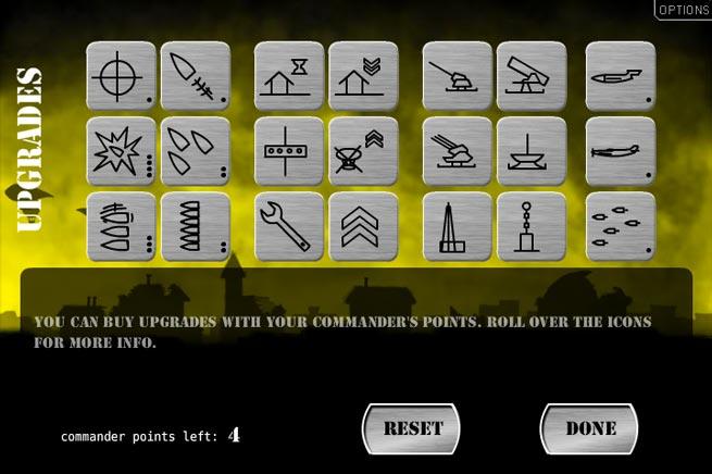 crazy monkey games boxhead 2