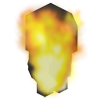 boxhead lucifer
