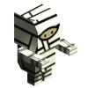 boxhead mummy