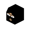 boxhead terrorist