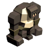 boxhead troll