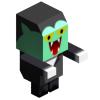 boxhead vampirette