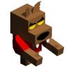 boxhead werewolf