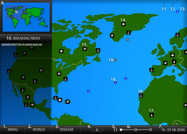 How to Win Pandemic 2: 9 Steps (with Pictures) - wikiHow
