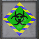 酸性のショット - Acid Shot