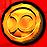 $Killコイン - $Kill Coin
