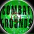 CombatGrounds Free MMORPG