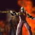 Флеш-игра Toxie Radd 2